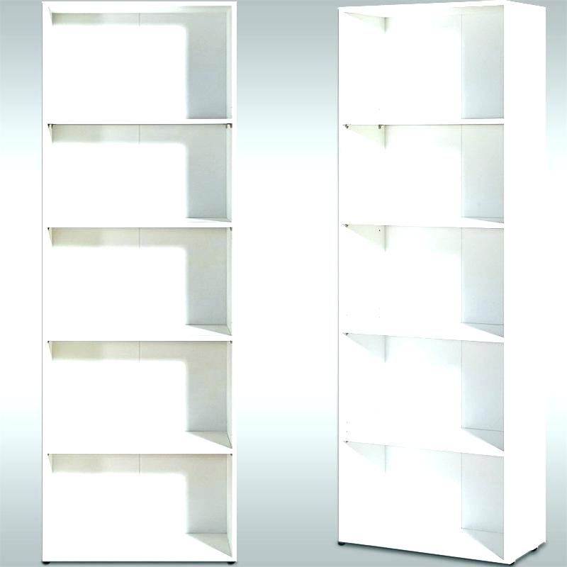 Walmart White Bookcases For Preferred Bookshelf Walmart Canada Outstanding Room Dividers In Home Depot (View 15 of 15)