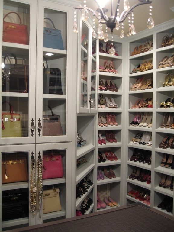 Wardrobes Shoe Storages In Widely Used 159 Best Closets & Storage Ideas Images On Pinterest (View 12 of 15)