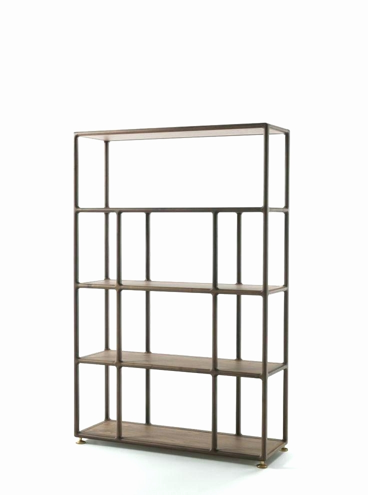 Well Known 50 Awesome Replacement Shelves For Bookcase – Throughout Replacement Shelves For Bookcases (View 14 of 15)