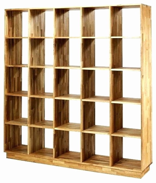 Well Known 50 Beautiful Cheap Bookcases – Pertaining To Cheap Bookcases (View 14 of 15)