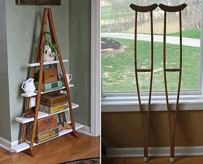 Featured Photo of Diy Bookcases