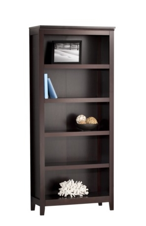 oak target bookcases cheap bookshelf awesome bookcase for brown bookshelves sale