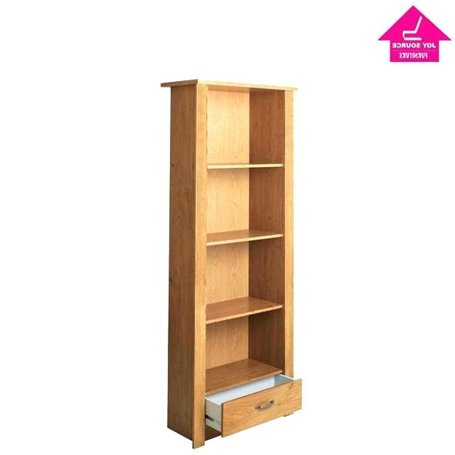 Well Known Flat Pack Bookcases With Flat Pack Bookcases Flat Pack Bookcases Flat Pack Bookcases Flat (View 13 of 15)