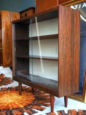 Well Known Fun High Quality Bookcases Lovely Design Ideas Bookcase Stereo In High Quality Bookcases (View 14 of 15)