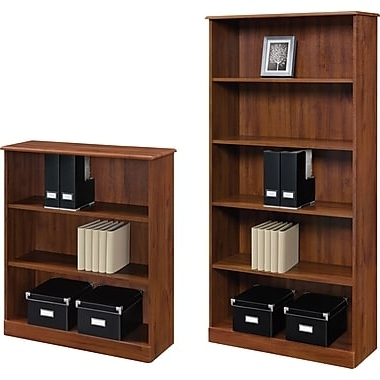 Well Known Office Depot Bookcases U2013 Home Design Ideas And Pictures  Throughout Office Depot Bookcases (