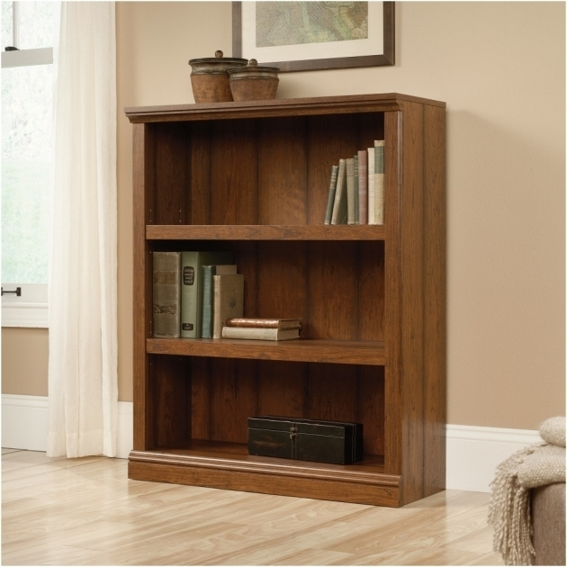 Well Known Replacement Shelves For Bookcases With Alluring Bookcase Design Kids Furniture Bookcase Luxury Ameriwood (View 15 of 15)
