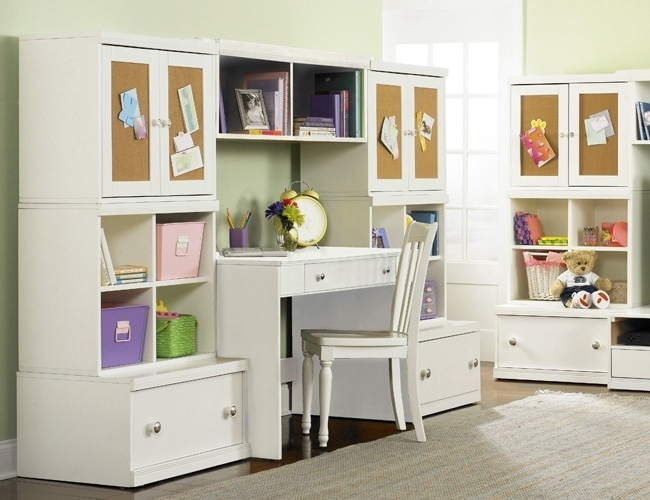 Well Known Study Wall Unit Designs With Study Table Wall Unit Small Space Study Room Ideas Hd Wallpaper (View 14 of 15)