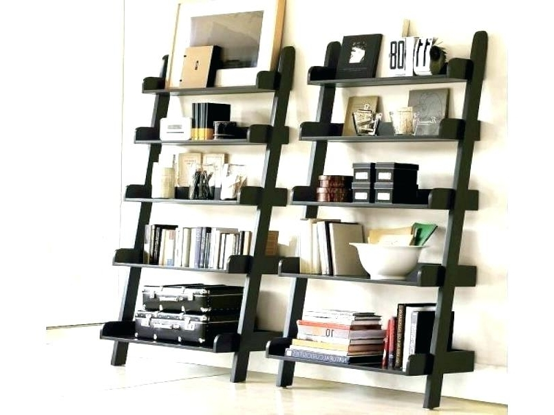 Well Known Very Small Bookcases Regarding Small Bookcases For Sale Living Bookshelf With Glass Doors Wide (View 12 of 15)