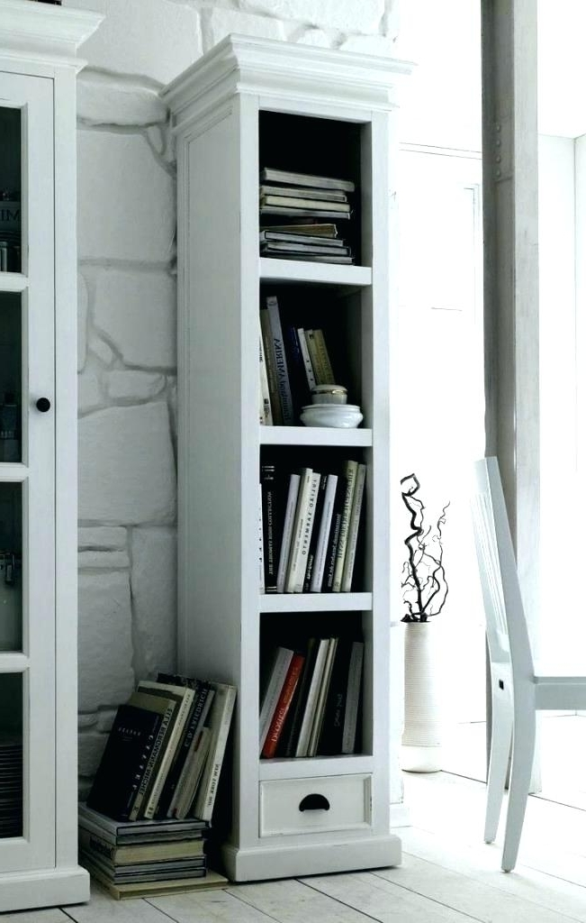 Well Liked Bookcases Target – Dynamicpeople (View 14 of 15)