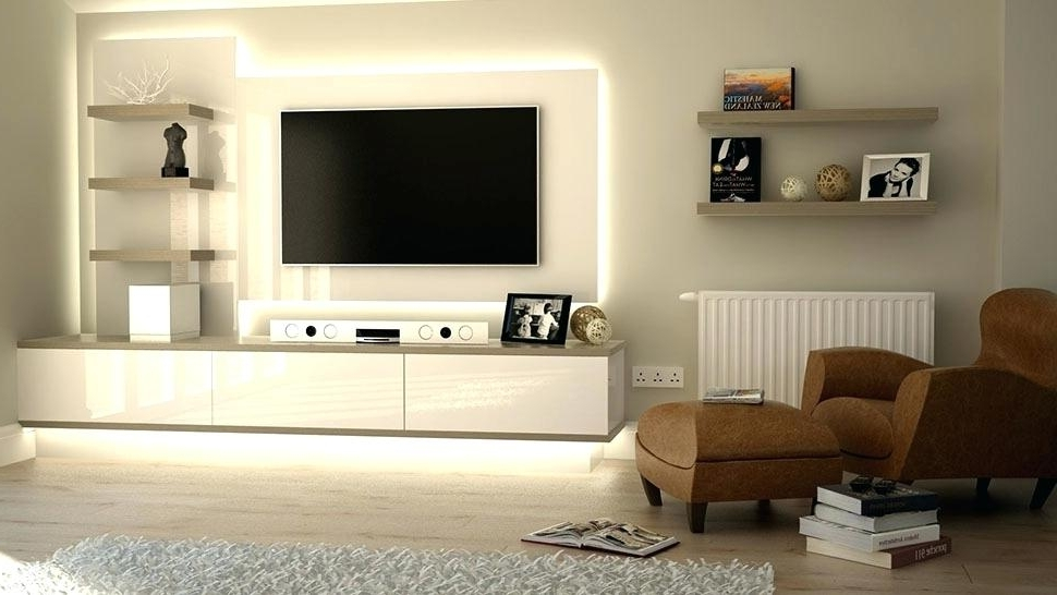 Well Liked Fitted Wall Units Living Room Throughout Furniture Units – Primamedia (View 14 of 15)