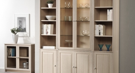 Well Liked High Quality Bookshelves Inside Products – Yhteystiedot (View 15 of 15)