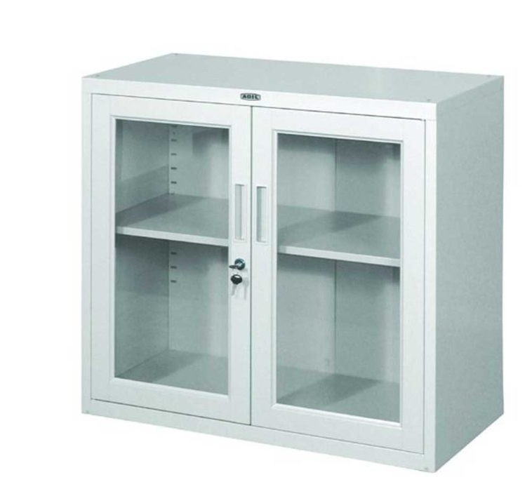 Well Liked Lockable Bookcases Inside Furniture (View 15 of 15)