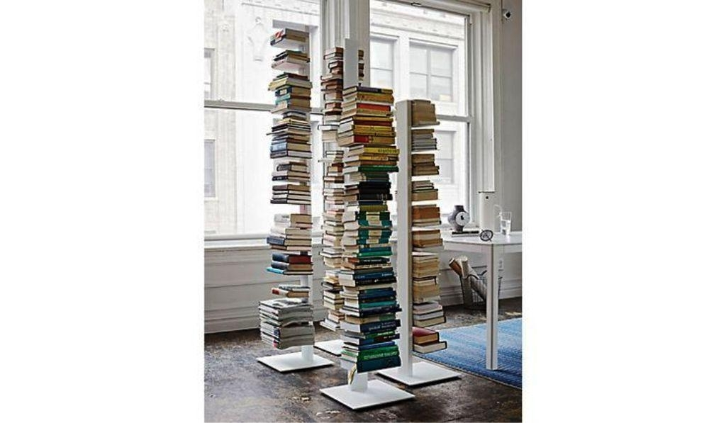 Well Liked Sapien Bookcases Pertaining To Sapien Bookcase Storage Ideas (View 5 of 15)