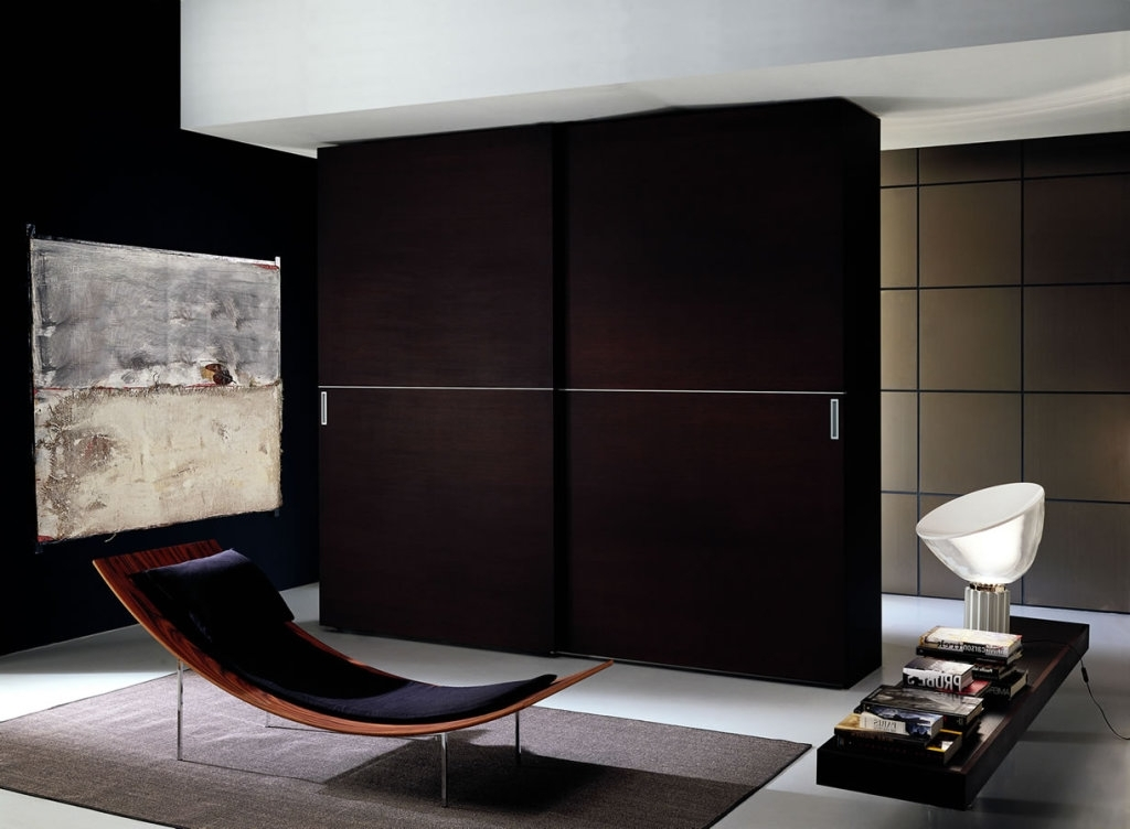 Widely Used Excellent Wardrobe Laminates Design Ideas Homeglad (View 15 of 15)
