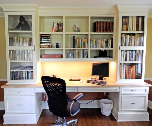Widely Used Frantic Furniture Large Wooden Bookshelf Then Wooden Drawers Along With Study Desk With Bookshelves (View 13 of 15)