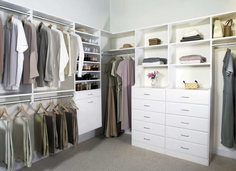 Widely Used Wardrobes Drawers And Shelves Ikea Regarding Cabinet & Shelving : Ikea Closet Systems Container With Webbing (View 15 of 15)
