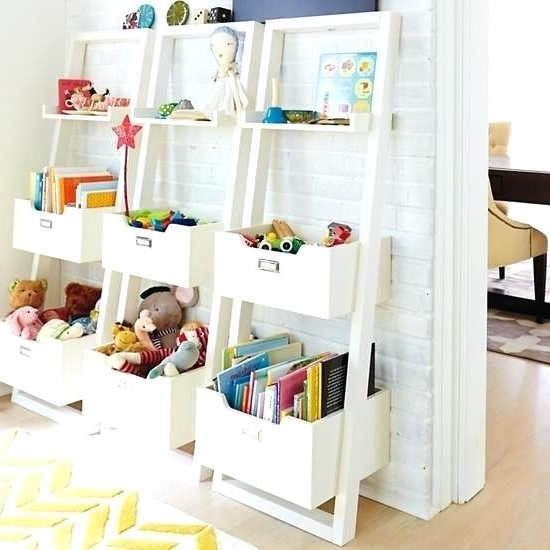Widely Used White Bookcase For Kids Room – Radiothailand Regarding Bookcases For Toddlers (View 15 of 15)