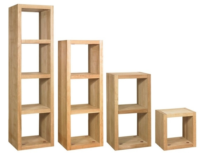 Widely Used Wooden Shelving Units Throughout Wooden Cube Shelving Units – Home Design (View 11 of 15)