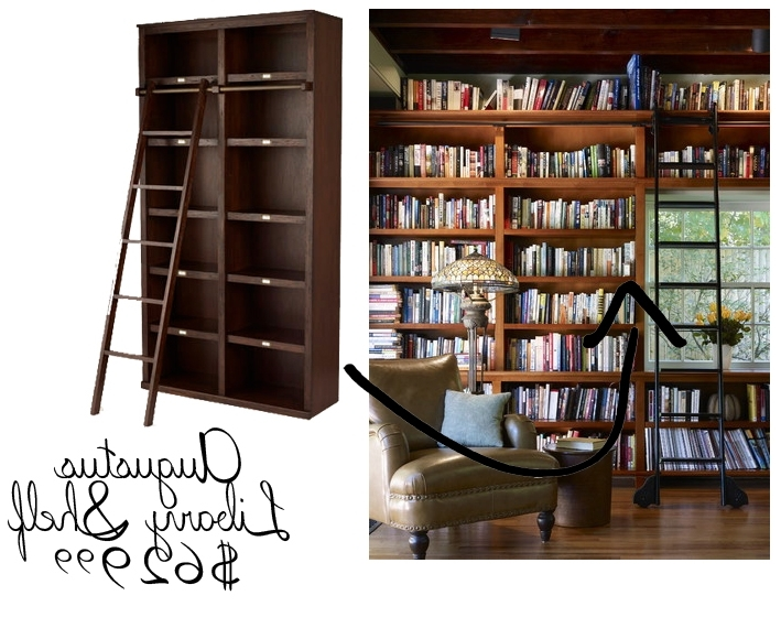 World Market Bookcases Inside Favorite Meghan Stroebel / Blog: World Market! (View 11 of 15)