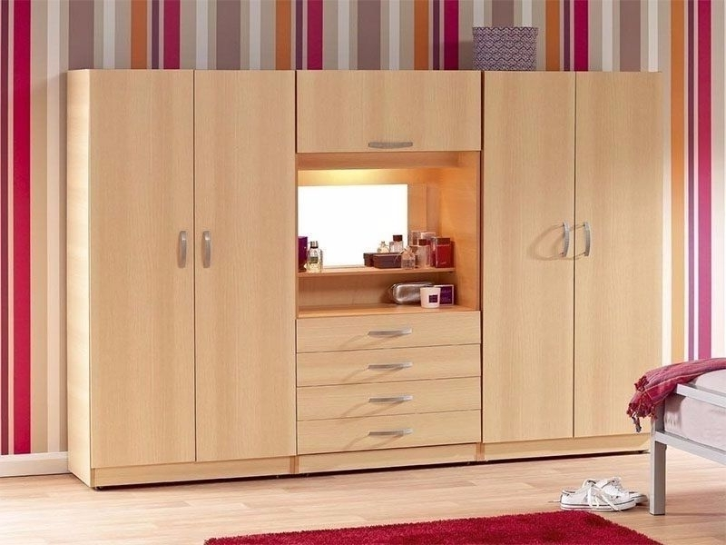 [%100% Guaranteed Price!**pre Assembled Bedroom Fitment Wardrobes Intended For Most Popular 4 Door Wardrobes With Mirror And Drawers|4 Door Wardrobes With Mirror And Drawers Within Fashionable 100% Guaranteed Price!**pre Assembled Bedroom Fitment Wardrobes|most Recently Released 4 Door Wardrobes With Mirror And Drawers With 100% Guaranteed Price!**pre Assembled Bedroom Fitment Wardrobes|well Liked 100% Guaranteed Price!**pre Assembled Bedroom Fitment Wardrobes Throughout 4 Door Wardrobes With Mirror And Drawers%] (View 10 of 15)