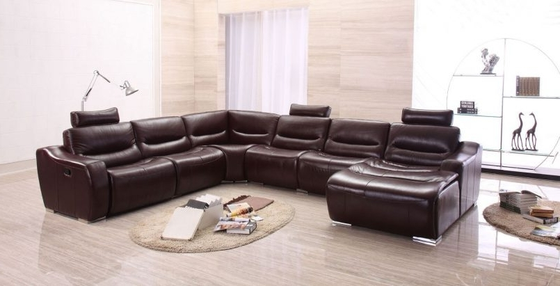100X100 Sectional Sofas In Popular Furniture : Sectional Sofa $400 Recliner Kijiji Sectional Sofa  (View 1 of 10)