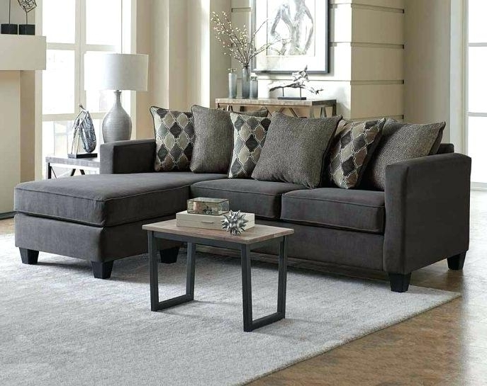 100X100 Sectional Sofas Regarding Recent Awesome Couch Under 100 For Large Sectional Sofas Under Cheap For (View 2 of 10)