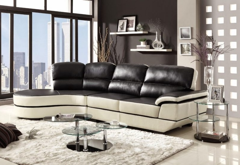 100x80 Sectional Sofas Throughout Widely Used Furniture : Sectional Sofa Emporium Sectional Couch Jordans (View 2 of 10)