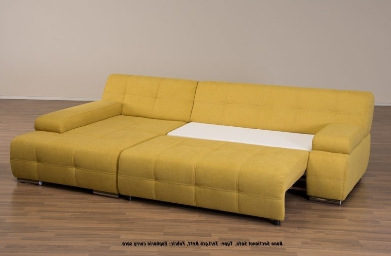 102X102 Sectional Sofas In Most Current Furniture : 6 Recliner Spring Recliner Olx Sectional Sofa 6 Piece (View 2 of 10)