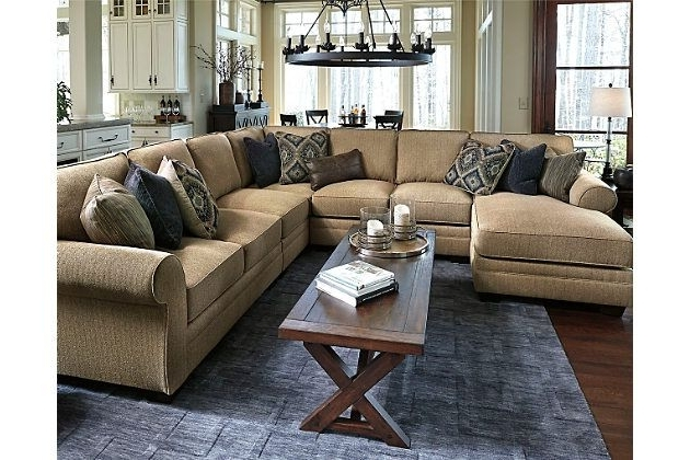 10X8 Sectional Sofas With Well Known Https://ashleyfurniture (View 1 of 10)