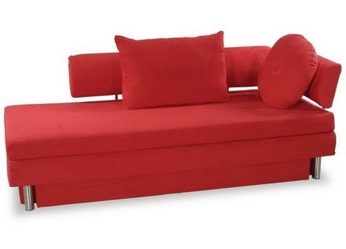 122 Best Sofa Bed (View 1 of 15)