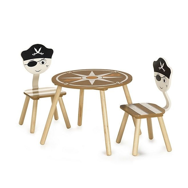 125 Best Chaise Table Pouffe Pour Enfant Images On Pinterest With Recent Kids Chaises (View 1 of 15)