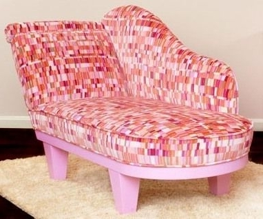13 Best Playroom Furniture Images On Pinterest (Gallery 9 of 15)