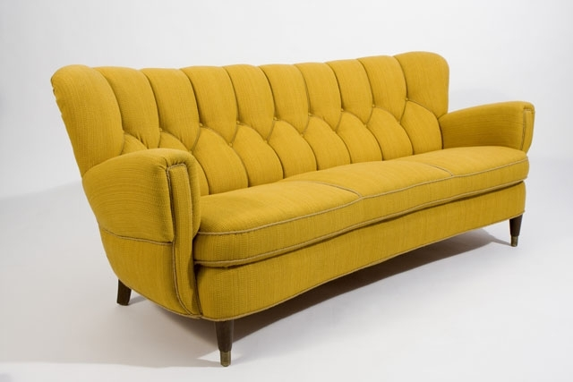 1930's Danish Sofa – Danish Teak Classics In Preferred 1930S Sofas (Gallery 6 of 10)