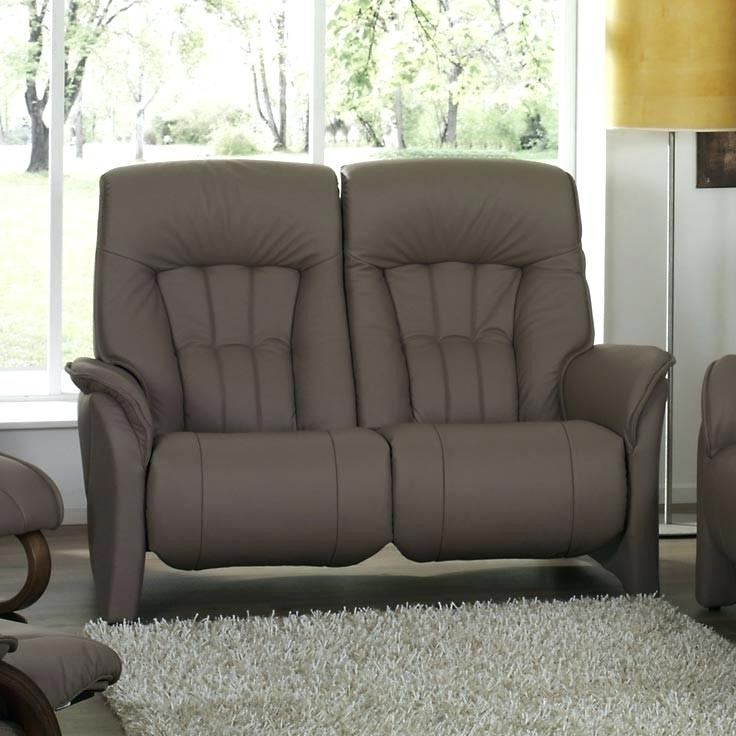 2 Seat Recliner Sofas Inside Current Luxury 2 Seat Reclining Sofa For 17 2 Seater Recliner Sofa Nz (View 3 of 10)