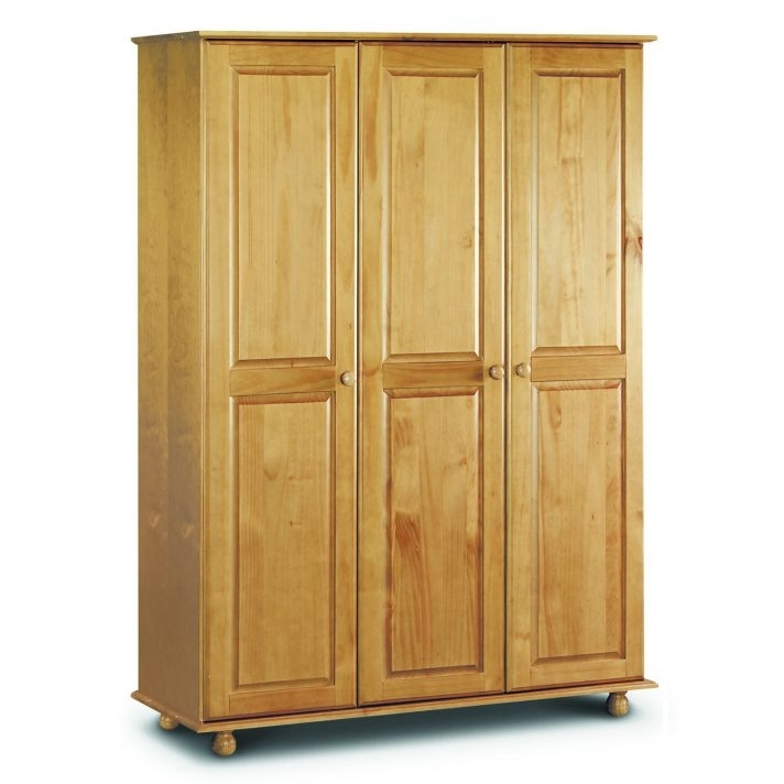 2017 Antique Wardrobes For Sale On Ebay Used Armoire Wardrobe Victorian Inside Victorian Wardrobes For Sale (View 1 of 15)
