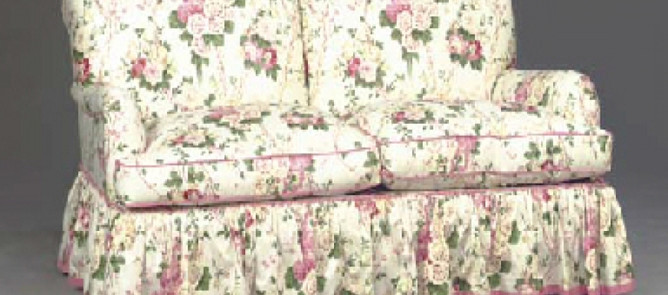 2017 Chintz Sofa Chintz Sofa Chintz Fabric Sofas Floral Chintz Sofa Regarding Chintz Fabric Sofas (View 1 of 10)