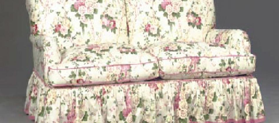 2017 Chintz Sofa Chintz Sofa Chintz Fabric Sofas Floral Chintz Sofa Regarding Chintz Fabric Sofas (View 5 of 10)