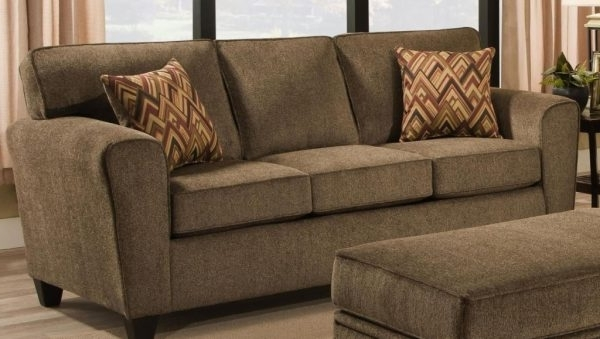 2017 Cincinnati Sectional Sofas Inside Sectional Sofas : Sectional Sofas Cincinnati – Sectional Sofa (View 1 of 10)