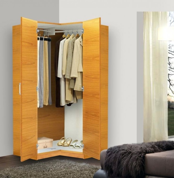2017 Corner Wardrobes Closet Ikea Pertaining To Wardrobes ~ Corner Wardrobe Closet Ideas Ikea Corner Wardrobe (View 1 of 15)