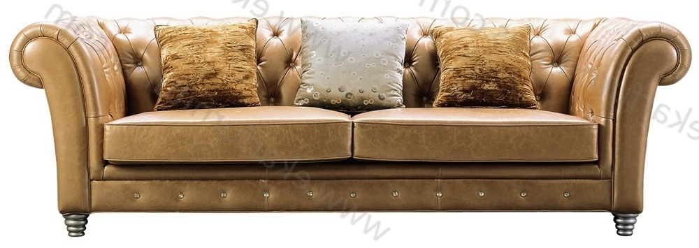 2017 Fancy Sofas Pertaining To China Fancy Leather Sofas, China Fancy Leather Sofas Manufacturers (View 1 of 10)