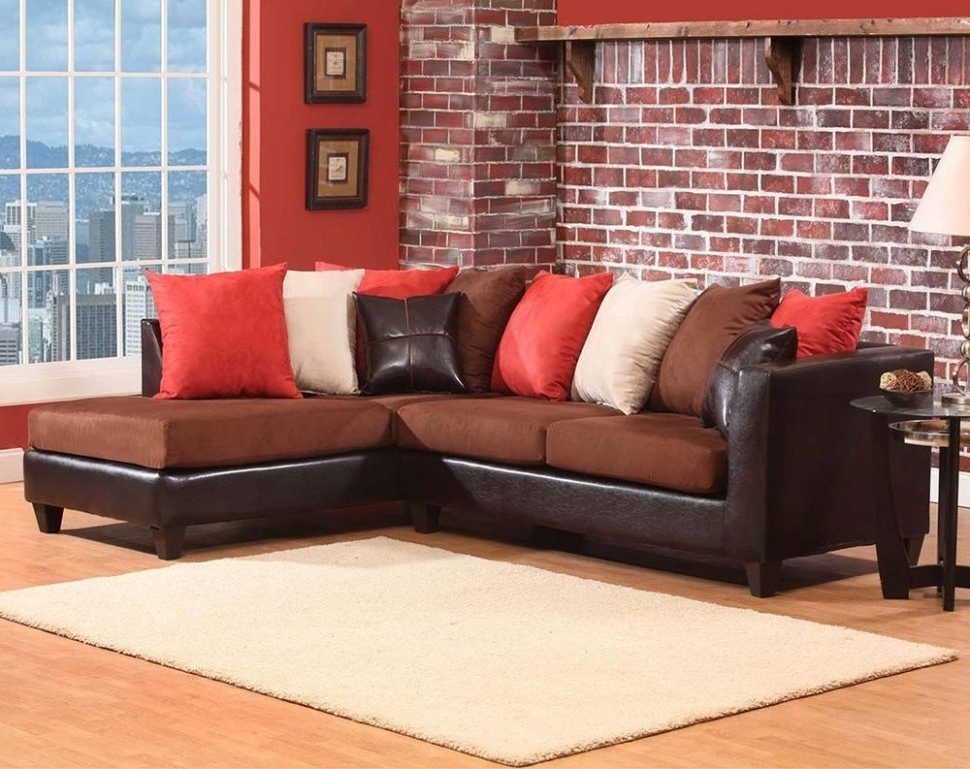 2017 Grand Rapids Mi Sectional Sofas For Sofa : American Freight Sectional Sofas Under Freight Furniture (View 1 of 10)