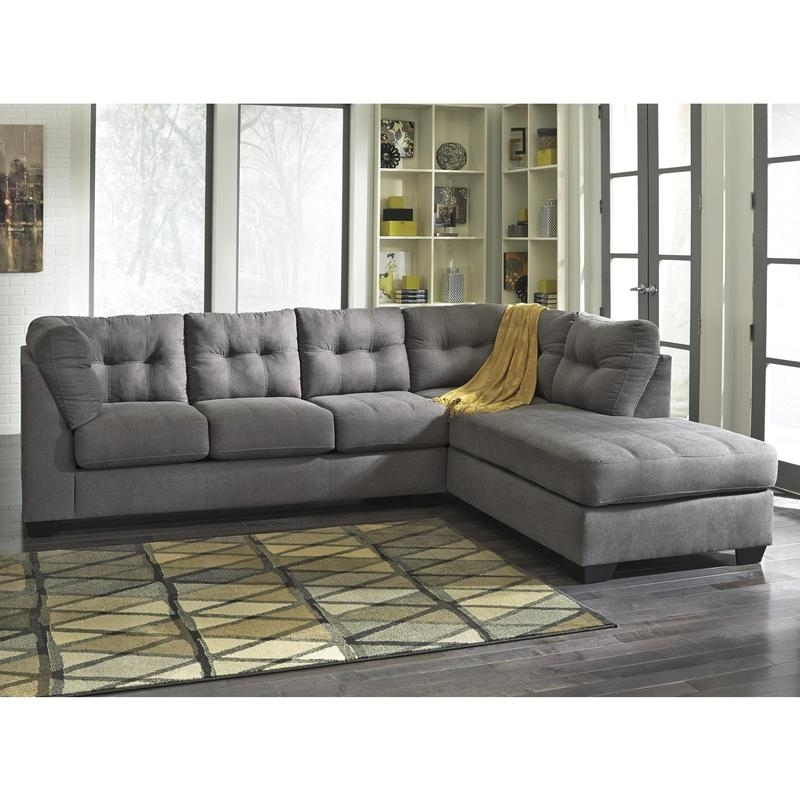 2017 Grande Prairie Ab Sectional Sofas Inside Sectionals At Brandsource Canada (View 1 of 10)