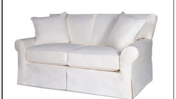 Featured Photo of Ikea Loveseat Sleeper Sofas