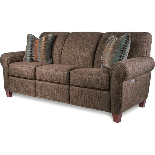 2017 Kijiji Kitchener Sectional Sofas Intended For Chairs Design : Reclining Sofa Kijiji Reclining Sofa Knoxville Tn (View 1 of 10)