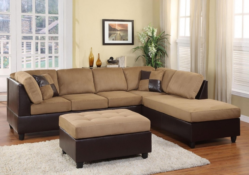 2017 Kmart Sectional Sofas With Regard To Sofa Beds Design: Latest Trend Of Ancient Kmart Sectional Sofa (View 1 of 10)