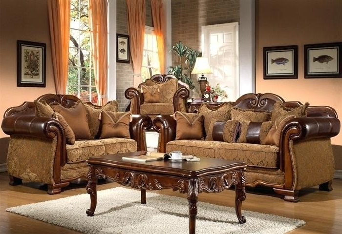2017 Living Room Furniture Sectional Traditional Sectional Sofas Living Inside Mathis Brothers Sectional Sofas (View 1 of 10)