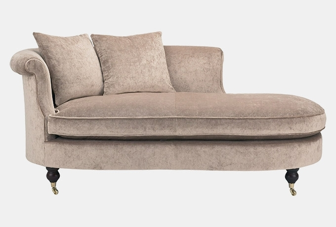 2017 Loveseats & Chaise Uk (View 8 of 15)