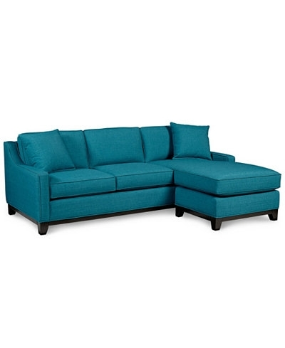 2017 Macys Sectional Sofas Within Keegan 90 2 Piece Fabric Sectional Sofa Furniture Macy S In Macys (View 1 of 10)