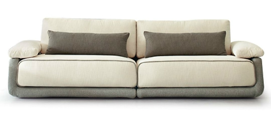 2017 Mr Low Sofa With Low Sofas (View 2 of 10)