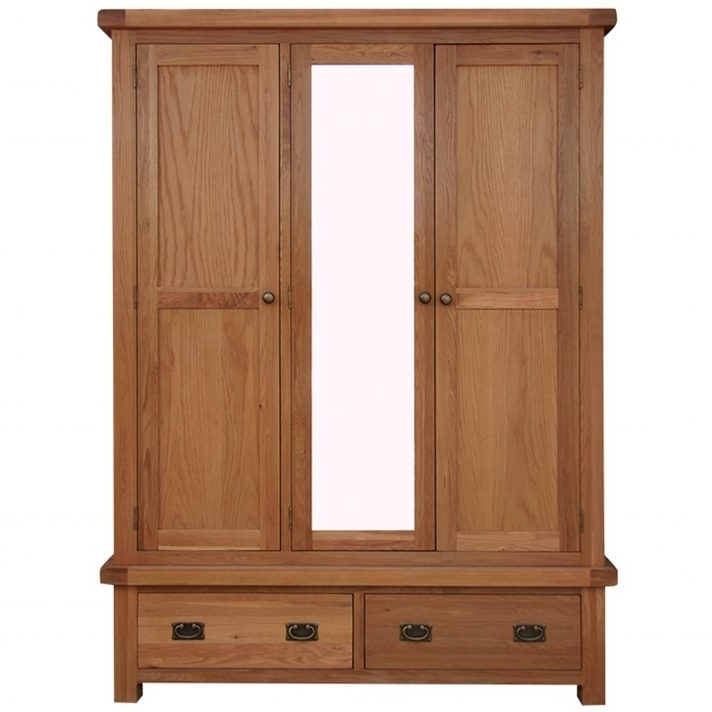 2017 Old Fashioned Wardrobes Inside Wardrobes For Sale Wardrobe Cabinet Old Fashioned Bargain London (View 12 of 15)